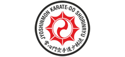 01-karate-jyoshinmon-logo